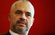 """""""Do të fus plumb ballit"""" SMS-të kërcënuese në telefon, flet për herë të parë kryeministri Rama"""