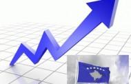 Analizat ekonomike të organizatave injorohen nga Qeveria