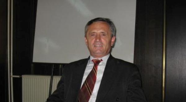 Zgjedhjet e partive në Prizren