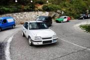 Në fundjavë, gara automobilistike në Prizren