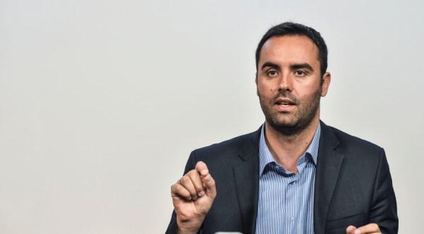 VV: Qeveria ta shkëpus kontratën me Z-Mobile, të shpallet gjendje e jashtëzakonshme në Telekom