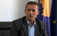 Idriz Vehapi zgjedhet kryetar i PDK-së në Rahovec