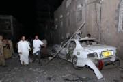 Jemen: 28 të vrarë nga një sulm i ISIS