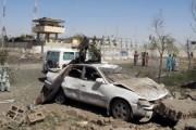 Shpërthim kamikaz në Kabul, vriten 17 të huaj