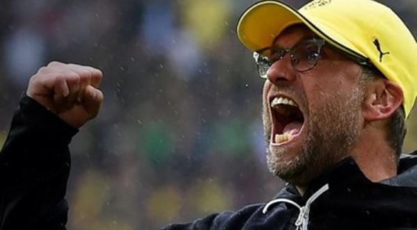 Klopp refuzon Bayernin: Dua të fitoj titullin në Premier League