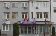 Vetëm 25 nga 120 fëmijët me nevoja të veçanta në Rahovec trajtohen nga një shoqatë