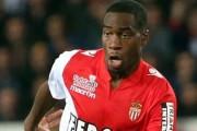 Kondogbia 'shuplakë' Interit: Dua të qëndroj te Valencia