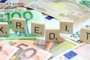 Kreditë e shpejta zhysin qytetarët në borxhe