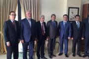 Arrihet marrëveshja, zgjedhje të reja në Maqedoni