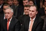 NISMA ndahet nga PAN-i, operon si grup i vetëm parlamentar