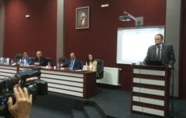 """""""Mashtrimi i madh"""" promovohet në Prizren"""