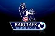 Premierliga nis më 8 gusht, programi i javës së parë