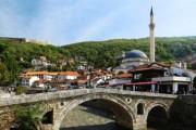"""Performansë publike """"Drunj të pastër"""" në Prizren"""
