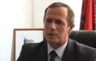 Kallëzim penal ndaj kryetarit të Malishevës