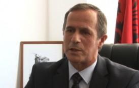 PDK: Ragip Begaj nuk po i zbaton as vendimet e gjykatës