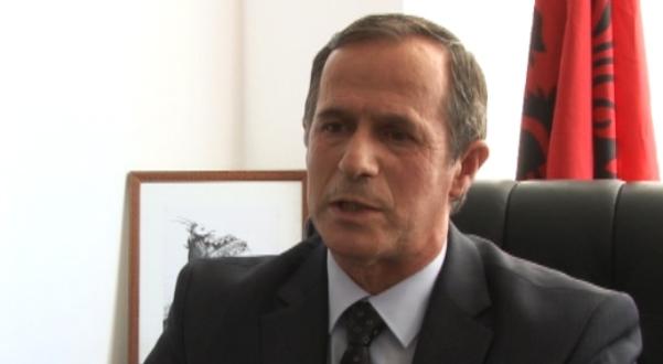 Kryetari i Malishevës më i pasuri nga komunat e Jugut të Kosovës