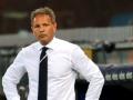 Mihajlovic: Për Milanin afati ka përfunduar