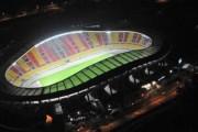 Shkupi nikoqir i finales së Superkupës Evropiane më 2017