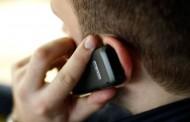 Në Mamushë ndalohet bartja dhe përdorimi i celularëve për nxënës e mësimdhënës
