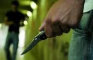 Prizren: I dëmtuari, I. C. dëshmon se si u ther me thikë para syve të mbesës së vogël