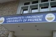 Studentët e UPZ-së, mbështesin protestën për Ramush Haradinajn