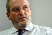 Surroi ofendon Presidenten e Kosovës