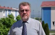 P.W.Happel: Brenda 4 vjetësh shumë gjëra kanë ndryshuar në Prizren