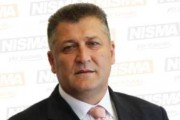 Berisha: Kriza shtyn reformën