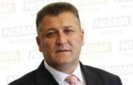 Intervistë  me Zafir Berishën: KQZ-ja më certifikoi për Parlament, më decertifikoi për Prizren!