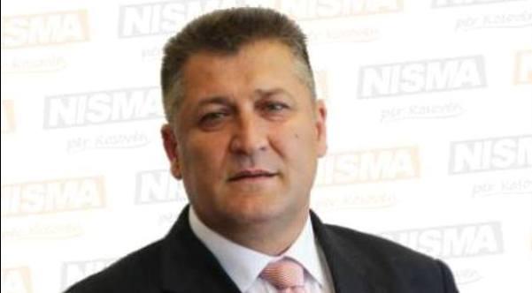 Zafir Berisha  nuk e përjashton mundësin  që të qëndrojë në opozitë në Prizren