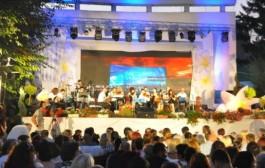 """Përzgjidhen këngët e """"Zambakut të Prizrenit """""""