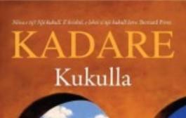 Kukulla, romani më i ri i Kadaresë për  lexuesit francezë