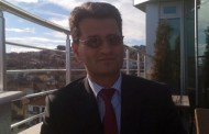 Pasuria e deputetit nga Prizreni, Nezir Çoçaj