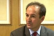 Kryetari i PDK-së në Suharekë: Politikanët e padijshëm më nxitën t'i rikthehem politikës