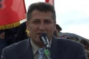 Reagon Berisha: Nuk kam pasur qëllim t'i ofendojë gazetarët