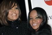 Ndërron jetë Bobbi Kristina, vajza e Whitney Houston