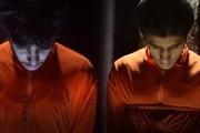I ekzekutuan pse shpërndanë fletushka kundër Sharias