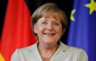 Merkel: Distancohem nga deklaratat e Trumpit