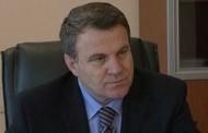 Arben Malaj padit në Strasburg 28 deputetët e PS