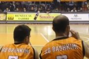 Bashkimi –Sigal Prishtina, flasin kapitenët