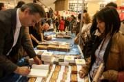 Letërsia e sotme shqipe: Kaotike, e izoluar dhe në tranzicion