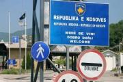 """Varshmëria nga """"të hyrat nga kufiri"""" rrezik për buxhetin Kosovës"""