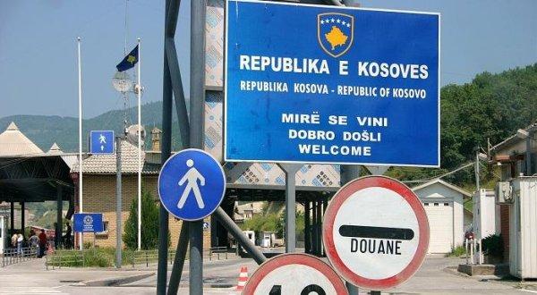 Dogana fillon aplikimin e vendimit të Qeverisë për taksën ndaj produkteve të Serbisë dhe Bosnjës
