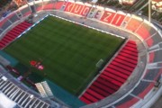 """Shqipëri-Serbi luhet në """"Elbasan Arena"""""""