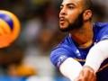 Arrestohet heroi i fitores së Francës në Ligën Botërore