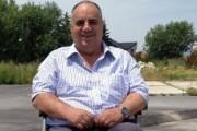 Begaj e refuzon Fetah Rudin për postin e nënkryetarit për shkak të invaliditetit