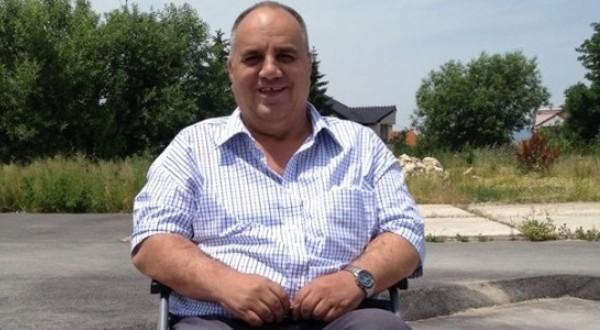 Fetah Rudi thotë se kauza e tij do të jetë zbulimi i vrasjeve të pasluftës