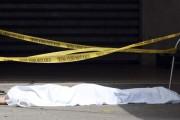 Dashuri e mohuar  22 vjeçari masakron me thikë 17 vjeçaren shqiptare