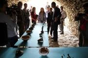 Gjetjet arkeologjike në Kalanë e Prizrenit, mbesin pa hapësirë ekspozuese për vizitorë
