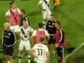 Ky është dënimi i UEFA-s për Kukësin